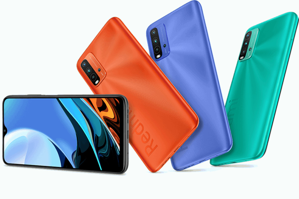 Amazon Device Connected Week: ecco le offerte di Xiaomi