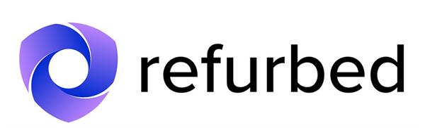 Refurbed