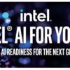 intelligenza artificiale scuole