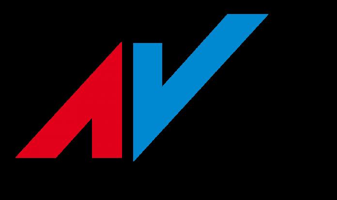 AVM 1