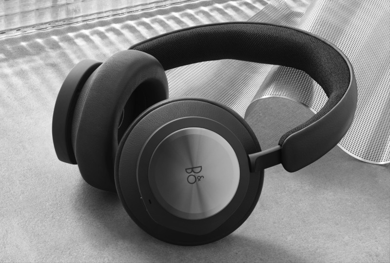 Beoplay 1