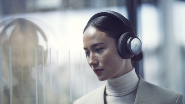 Beoplay evid