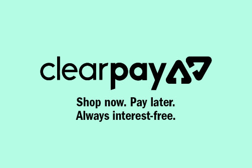 Clearpay 1