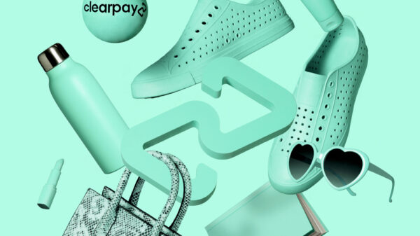 Clearpay evid