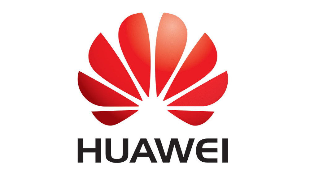 Il nuovo Cyber Security Transparency Centre di Huawei