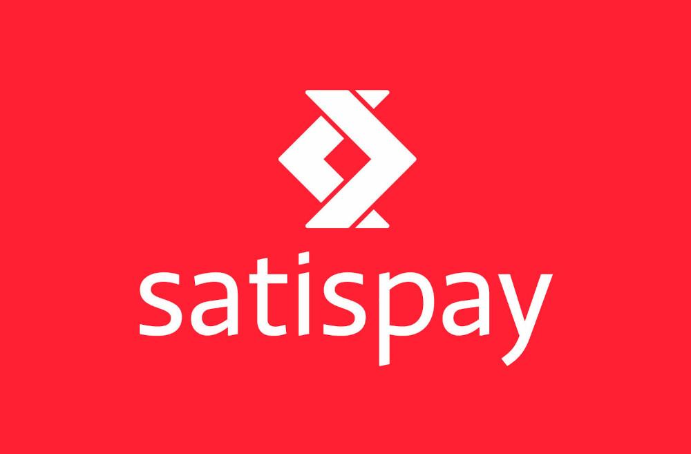 E-commerce: Satispay e la partnership con PPRO