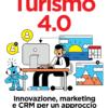 turismo 4.0