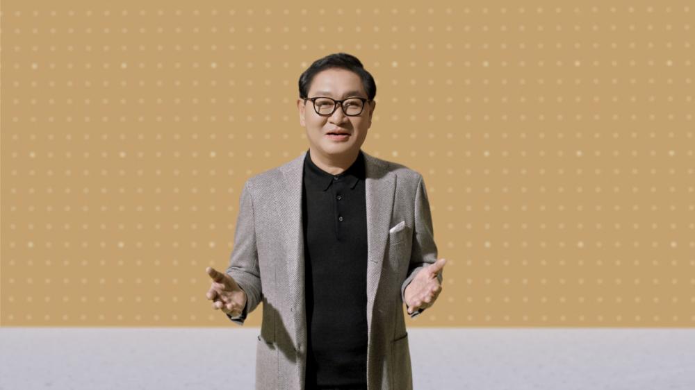 <div>Lifestyle TV, monitor e soundbar: ecco gli altri protagonisti di Unbox&Discover di Samsung</div>