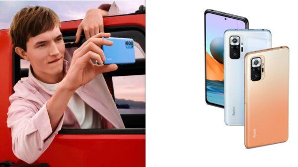 Oppo e Xiaomi