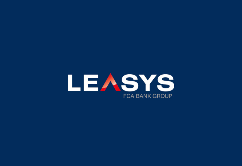 Leasys 1