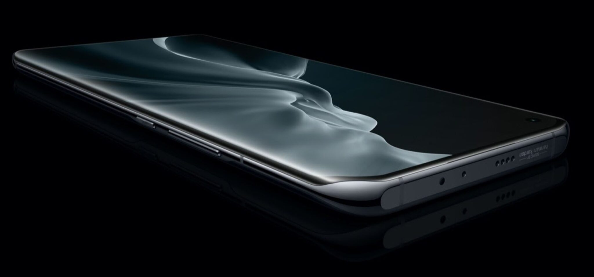 Ecco il Mi 11 5G di Xiaomi: tutte le promozioni per chi lo acquista