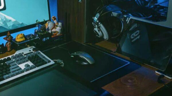 migliore mouse gaming economici