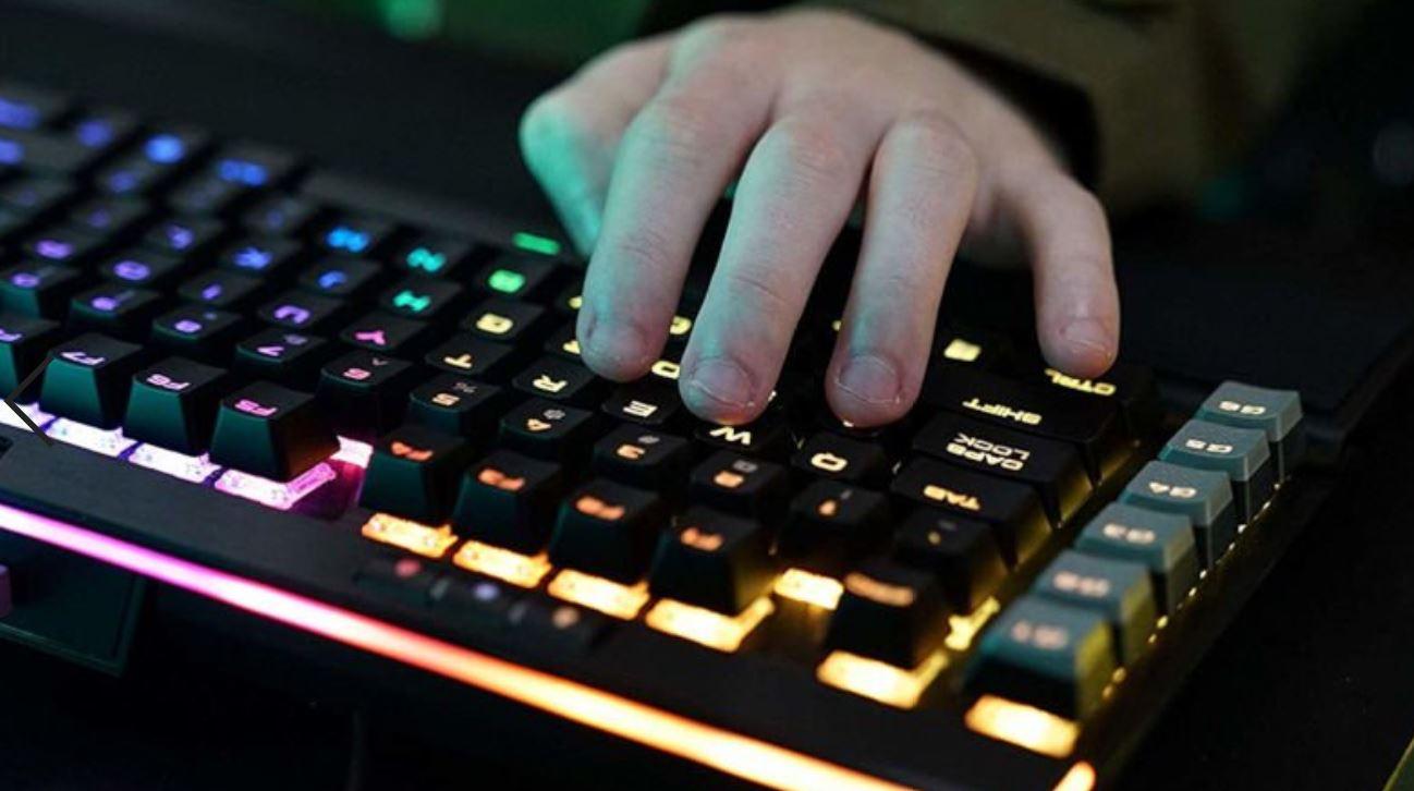Le 5 migliori tastiere gaming wireless per le vostre sessioni davanti al pc