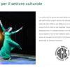 Giornata Mondiale Teatri