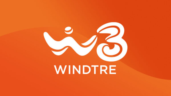 Windtre evid