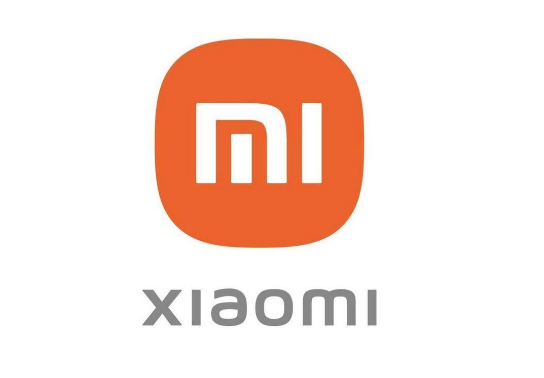 Nuovo logo e auto elettrica, le altre novità Xiaomi