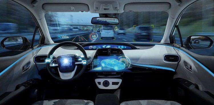 La rivoluzione delle auto connesse: oggi il talk di #FORUMAutoMotive