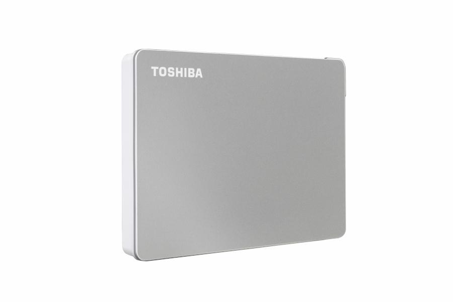 Toshiba 1