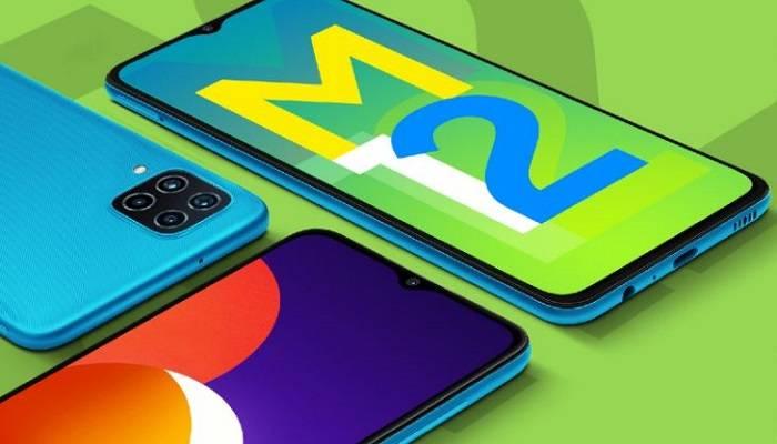 smartphone sotto 200 euro