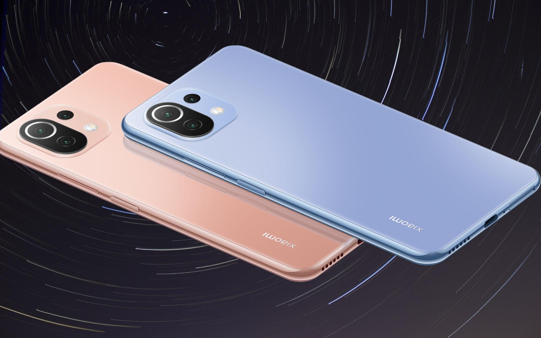 promozioni Xiaomi
