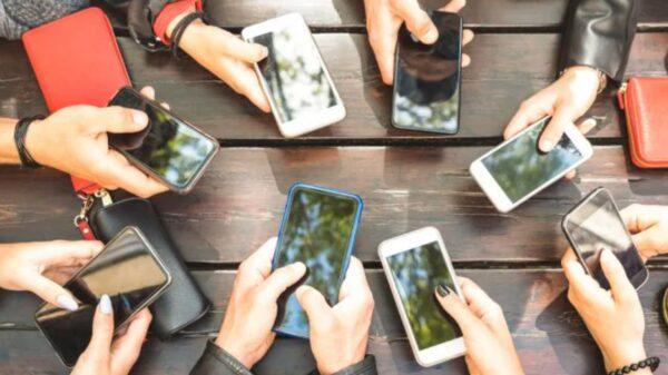 abbonamenti smartphone