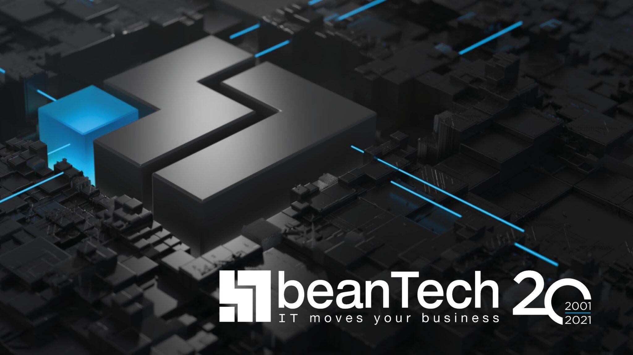 beanTech, la PMI che ha trasformato il welfare aziendale in ricchezza