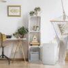 climatizzatori aria