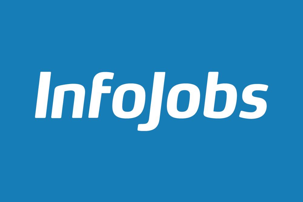 Milano: InfoJobs apre in città il servizio InfoJobs Lab