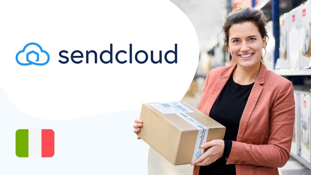 E-commerce: i consigli di Sendcloud per ridurre l'impatto ambientale