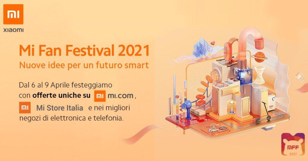 Mi Festival