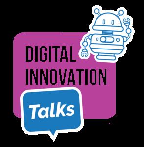 I prossimi Digital Innovation Talks organizzati da Didays