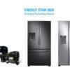 sostenibilità Samsung