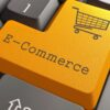 report e-commerce