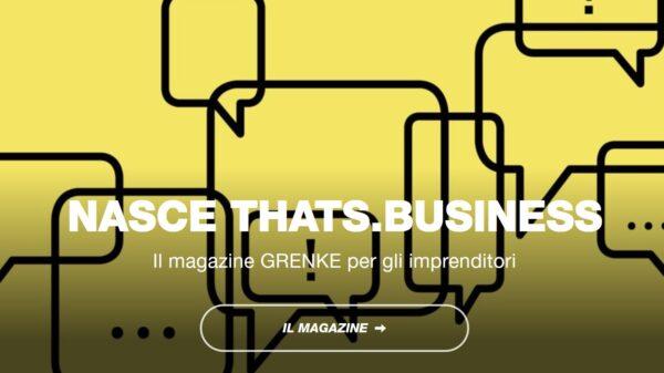 magazine digitale