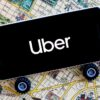 novità Uber