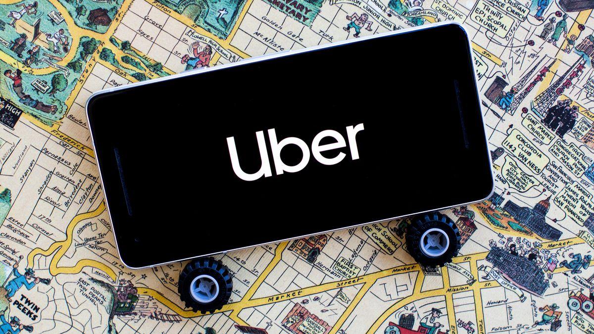 Le novità Uber che sono in arrivo in Italia