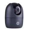 videocamera sicurezza