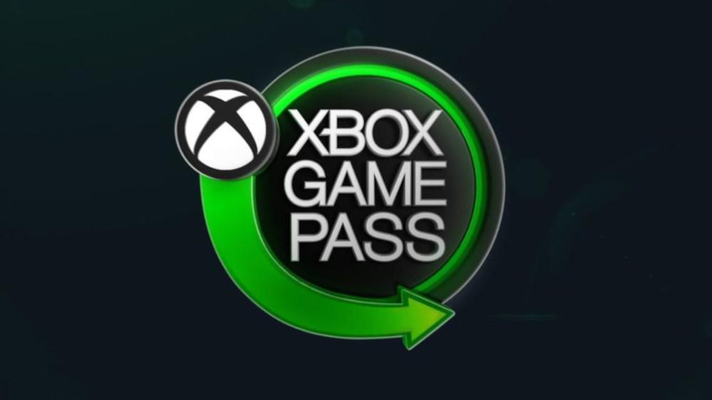 Xbox Game Pass aiuta i gamer italiani a rimanere in contatto