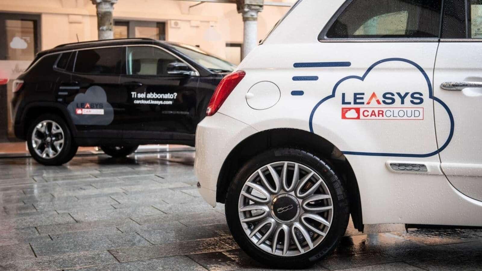 Clickar, il portale per la vendita di auto usate e a fine noleggio