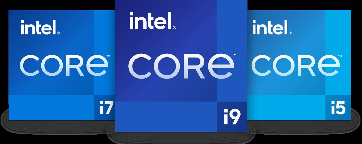 Intel 1