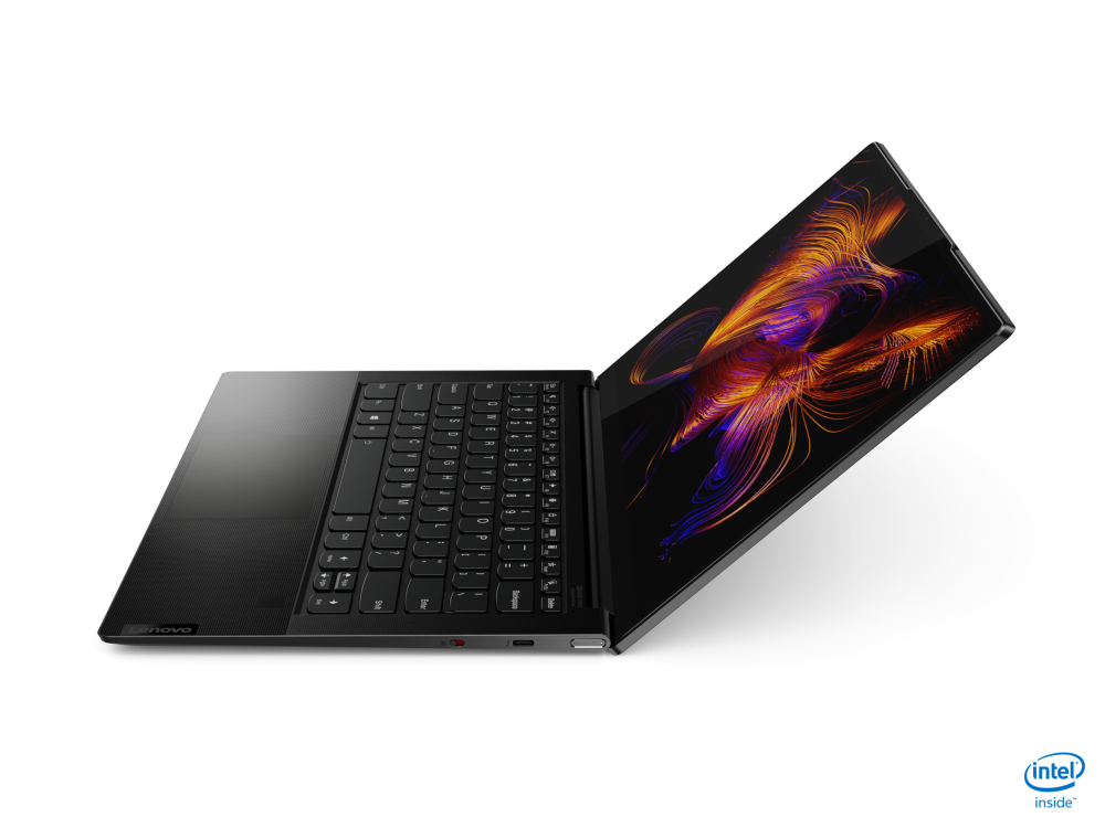 Lenovo: in arrivo Alexa Show Mode su PC Windows 10