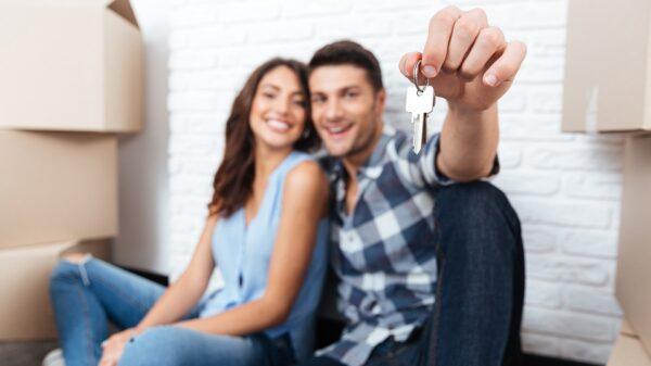 mutui under 36