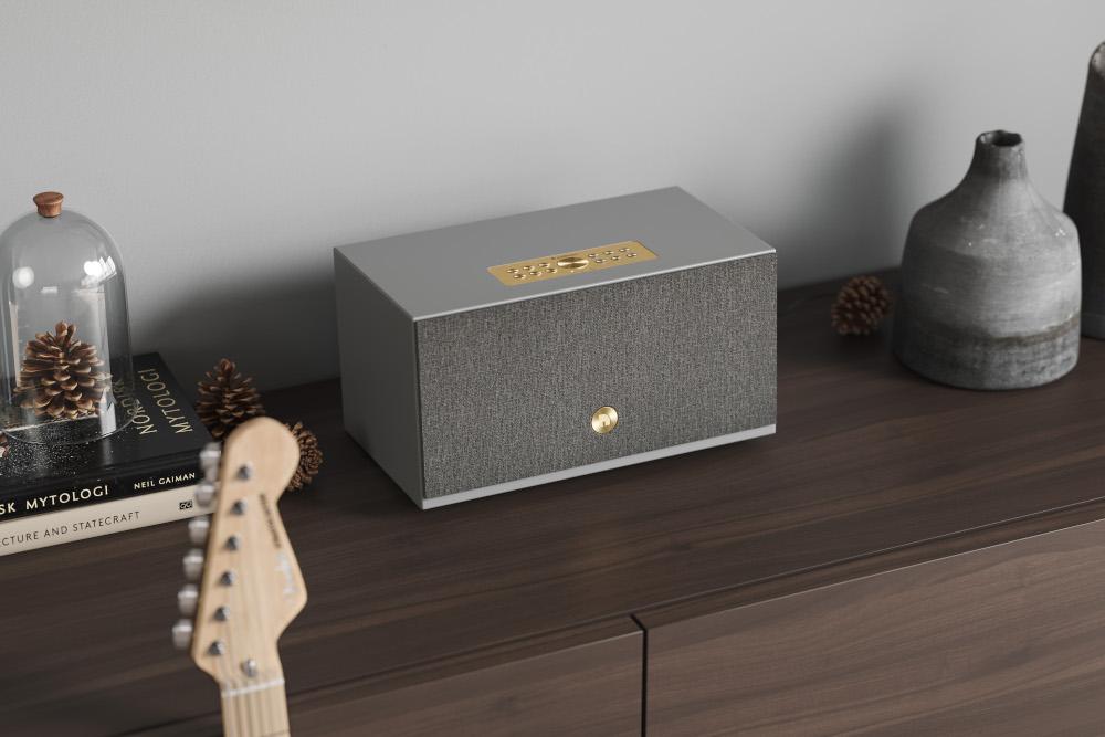 Smart home: ecco i nuovi prodotti di Audio Pro
