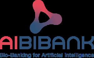 Aibibank