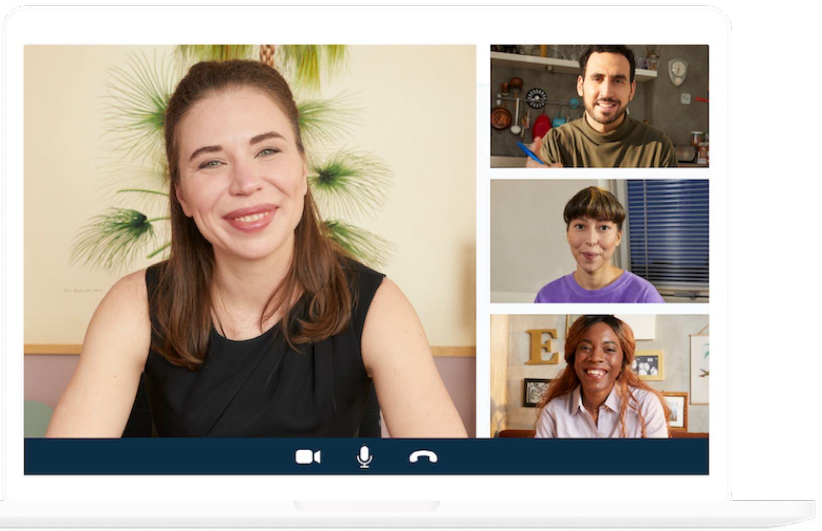 Le novità Babbel, l'app per imparare le lingue