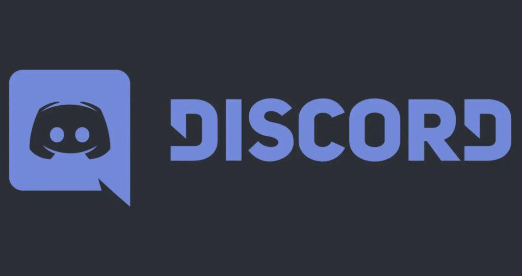 accordo PlayStation discor social network videogame