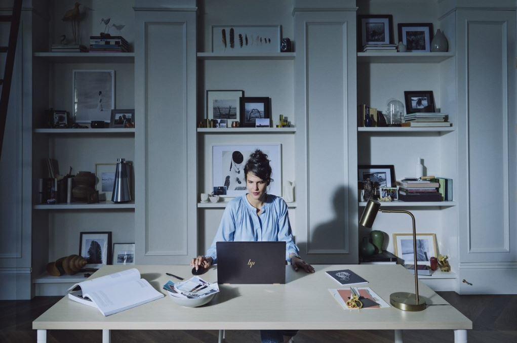 HP Wolf Security: intervista all'AD Giampiero Savorelli