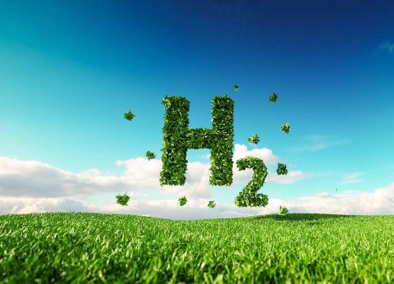 Il boom dell'idrogeno e i conti Ue che non tornano
