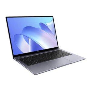 Huawei laptop MateBook