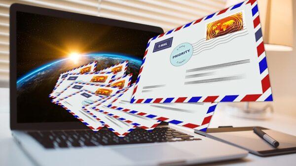 come difendersi spam